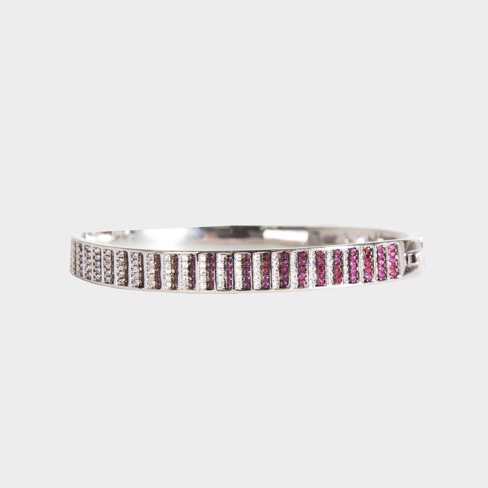 Bracelet Dangerous