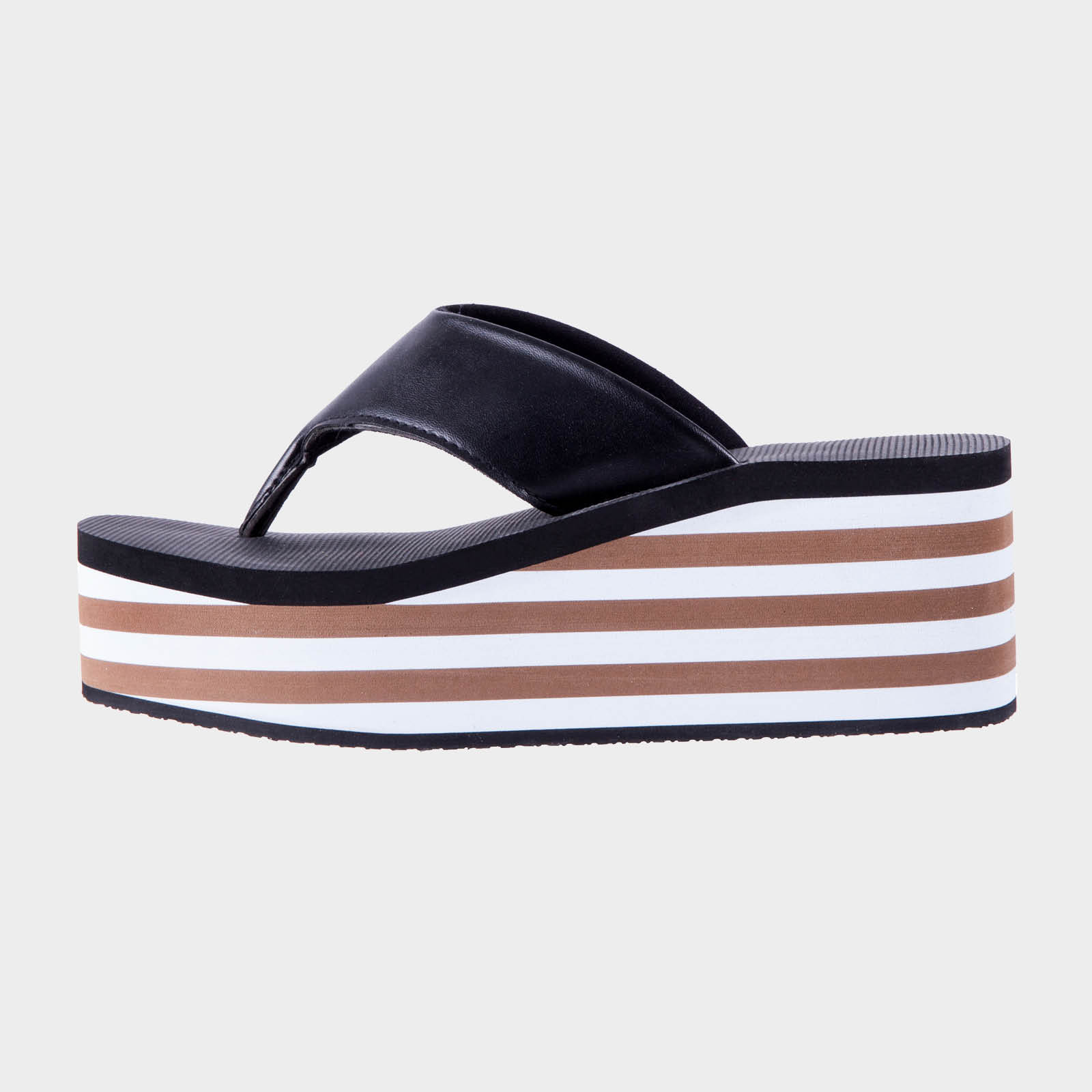 Sandal Original