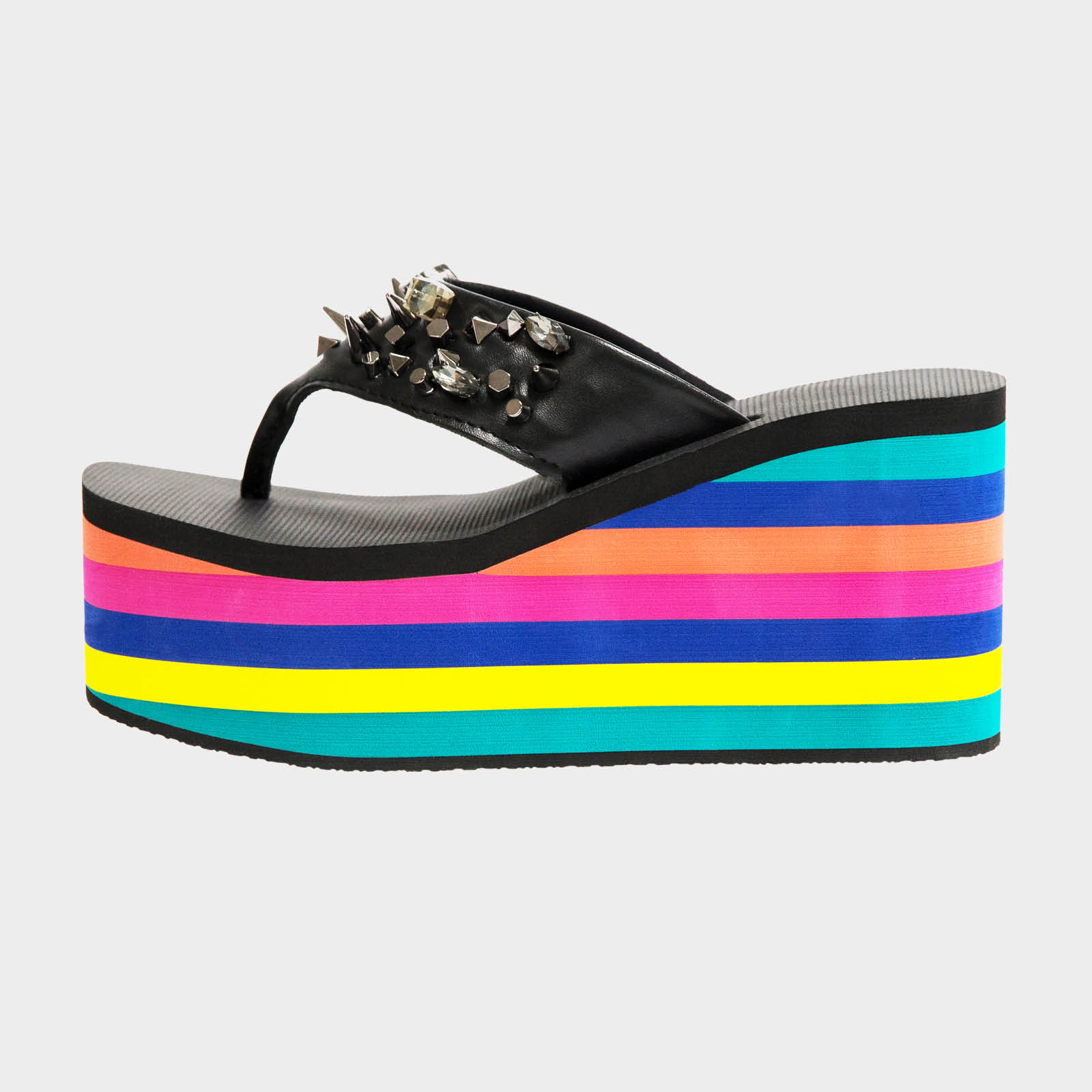 Sandal Deluxe