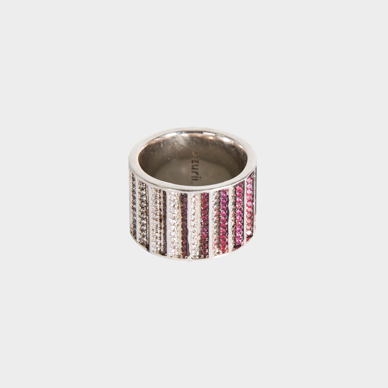 Ring Dangerous Ring